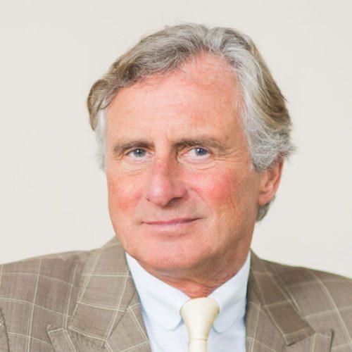 Bob Cordemeyer