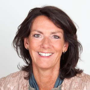 Hanneke Slager