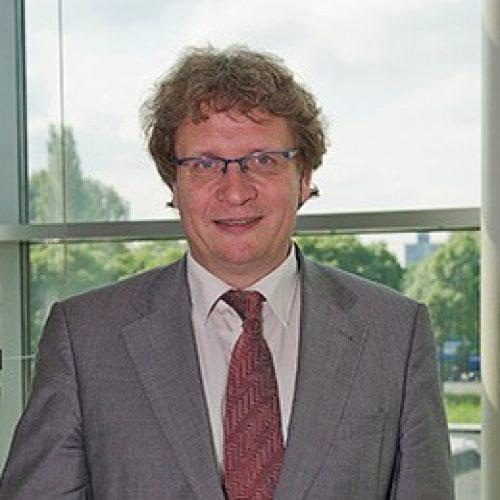 Peter van Schelven