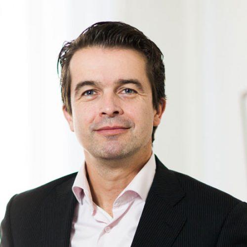 Christiaan Jeekel