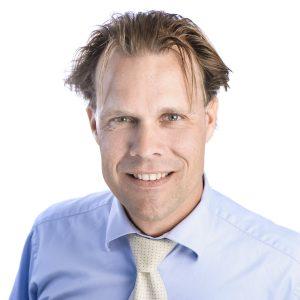 Arno van Klinken